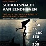 Schaatsnacht van Eindhoven